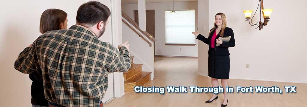 Closing-Walk-Through-Slide3