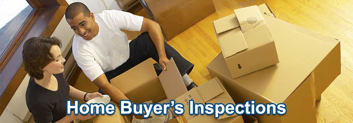 home-buyers-inspections-2