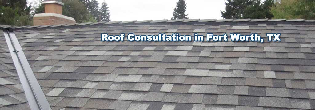 roof-consultation-slide3