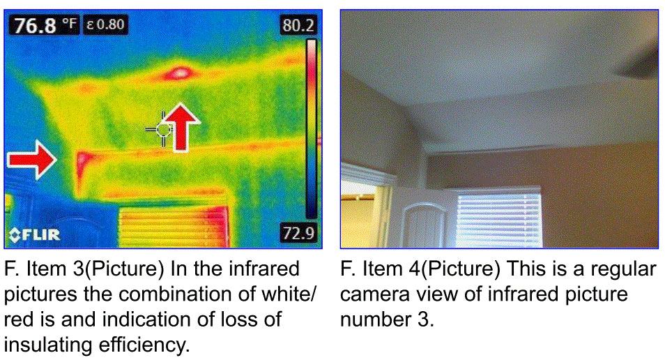Infrared-Imaging-Ceiling-2