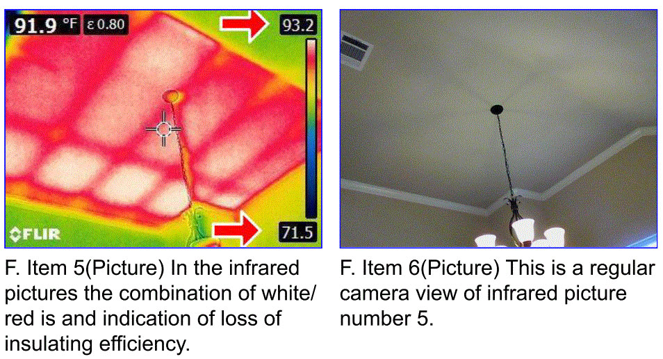 Infrared-Imaging-Ceiling-3
