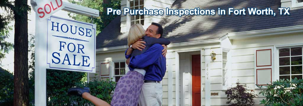 Buyers-Inspection-Slide4