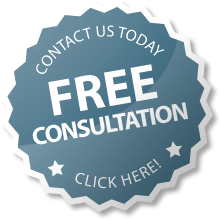 dallas-roofing-consultations