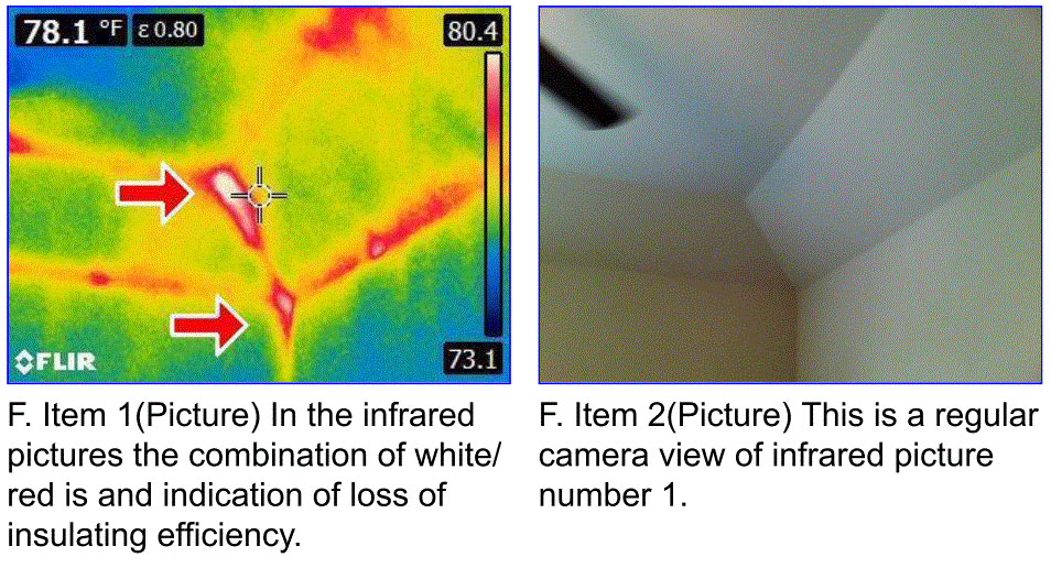 Infrared-Imaging-Ceiling-1